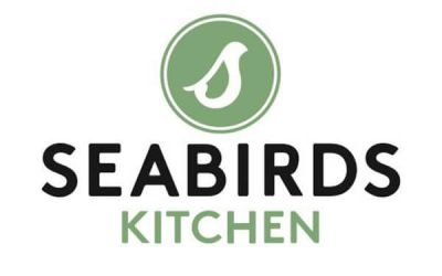Seabirds Kitchen