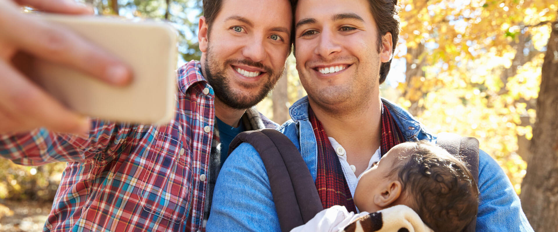 Visit Gay Long Beach Ambassador's Club
