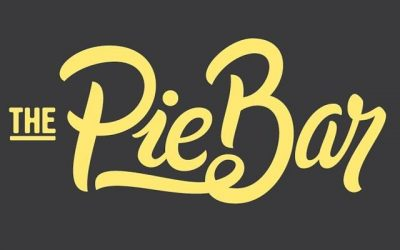 The Pie Bar