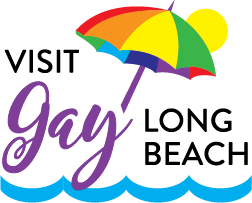 Visit Gay Long Beach