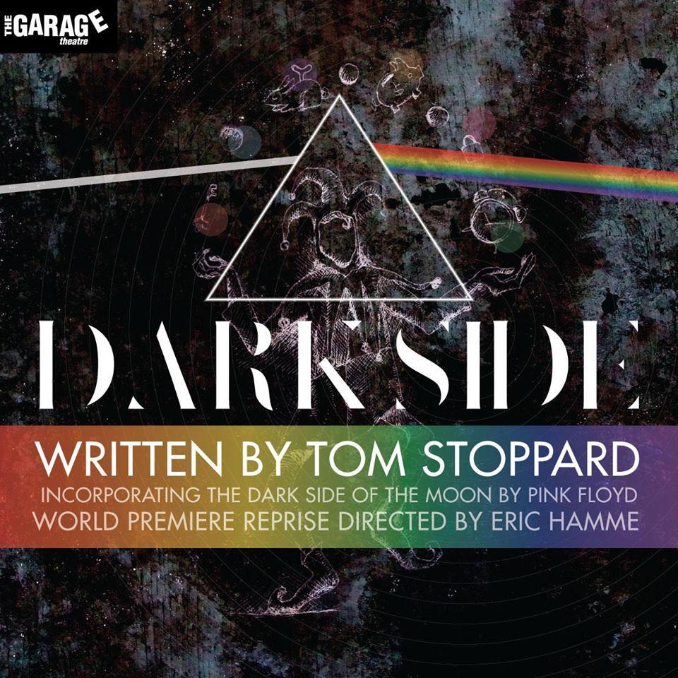 Darkside by Tom Stoppard