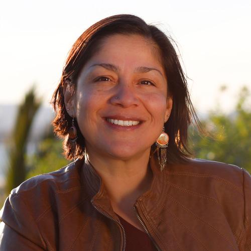 Ellie Perez