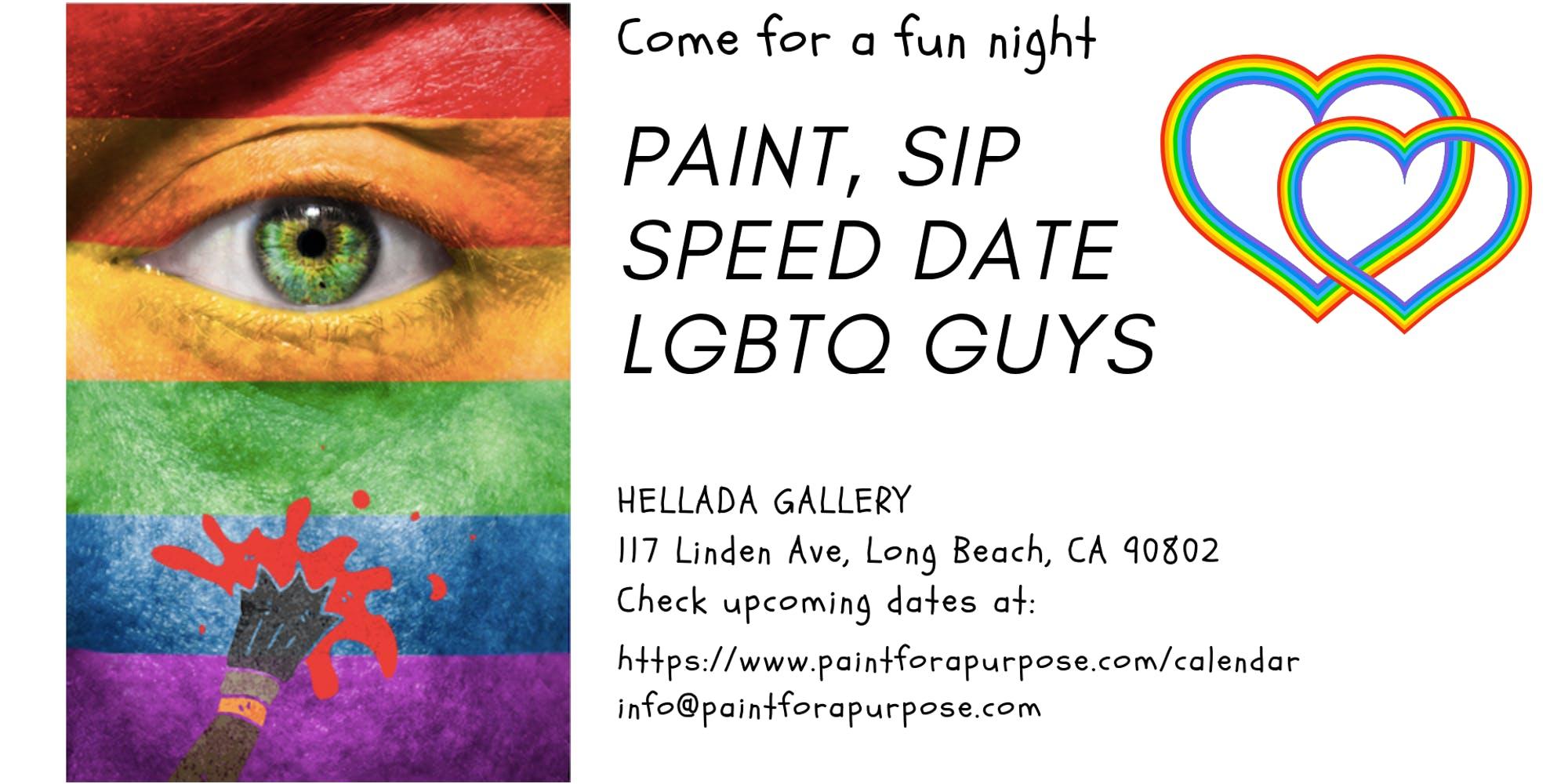 dating in Long Beach ca dating site voor hippies Verenigd Koninkrijk