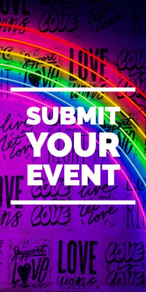 Submit Your Event to VisitGayLongBeach.com